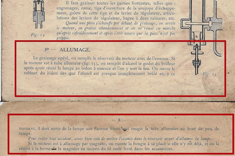 Japy - Japy ou Le Succès ? - Page 2 Tube_c10
