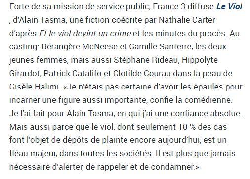 Et le le viol devint crime ! Captur38