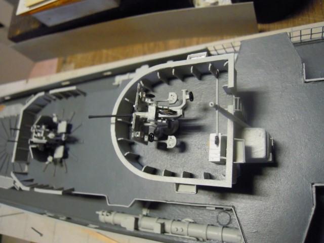 Minensuchboot M43 1/70 - Seite 6 Dscn6812
