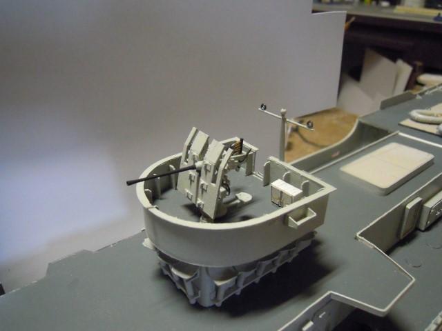 Minensuchboot M43 1/70 - Seite 6 Dscn6813