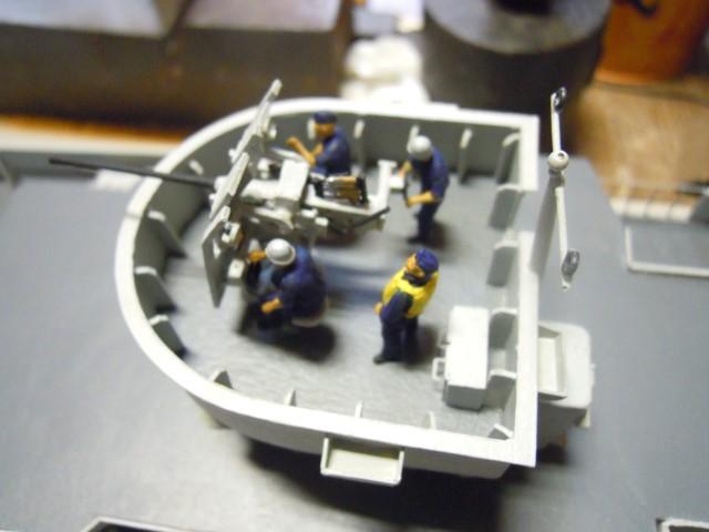 Minensuchboot M43 1/70 - Seite 7 Dscn6814