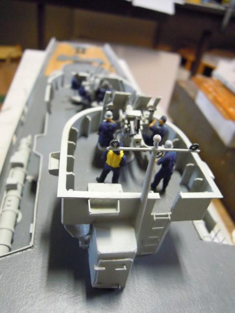 Minensuchboot M43 1/70 - Seite 7 Dscn6815