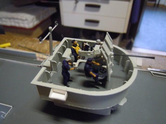 Minensuchboot M43 1/70 - Seite 7 Dscn6816