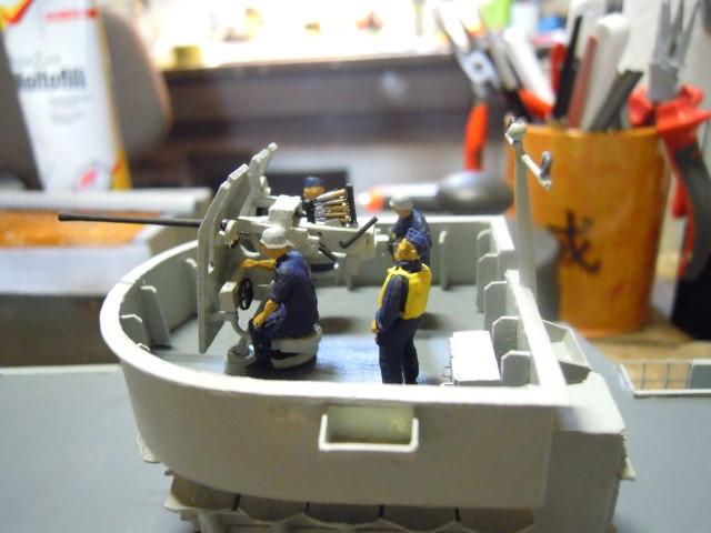 Minensuchboot M43 1/70 - Seite 7 Dscn6818