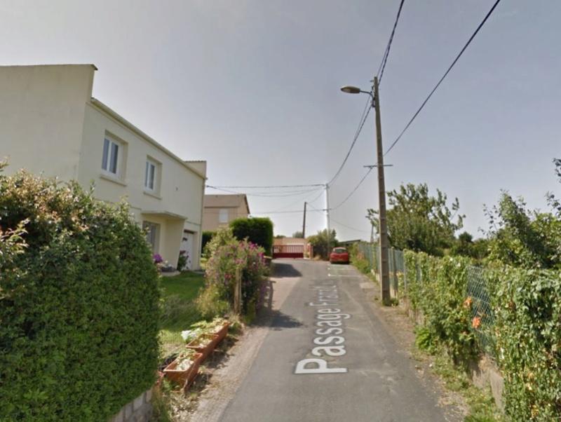 La Diagonale Brest-Perpignan de Sev et Chéri - Page 3 Captur10