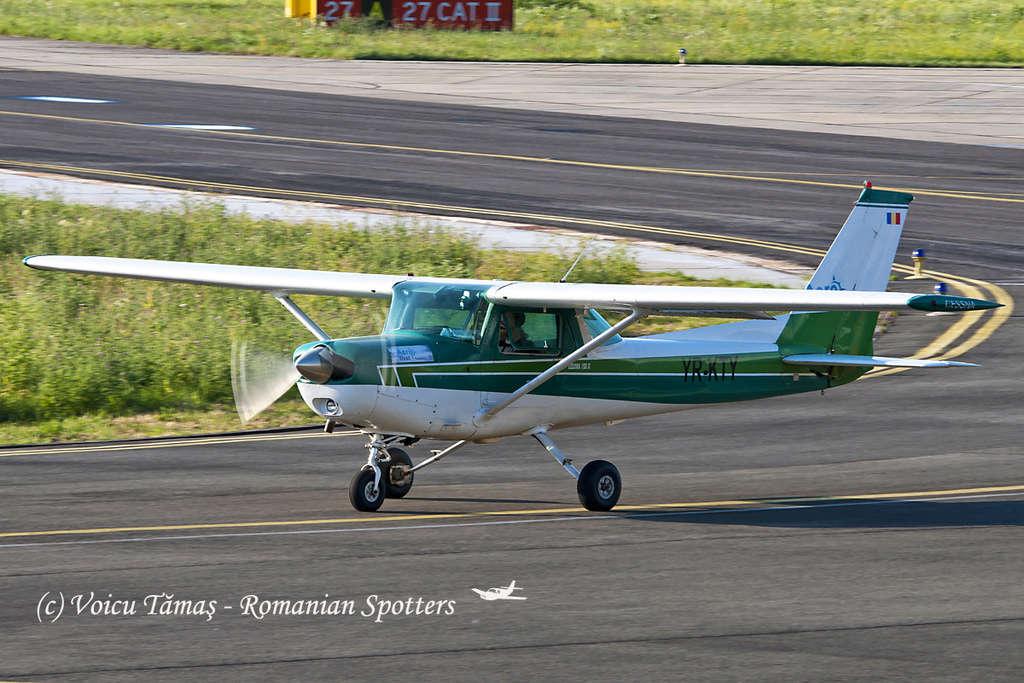 Aeroportul Arad - Iunie 2017   Dsc_1615