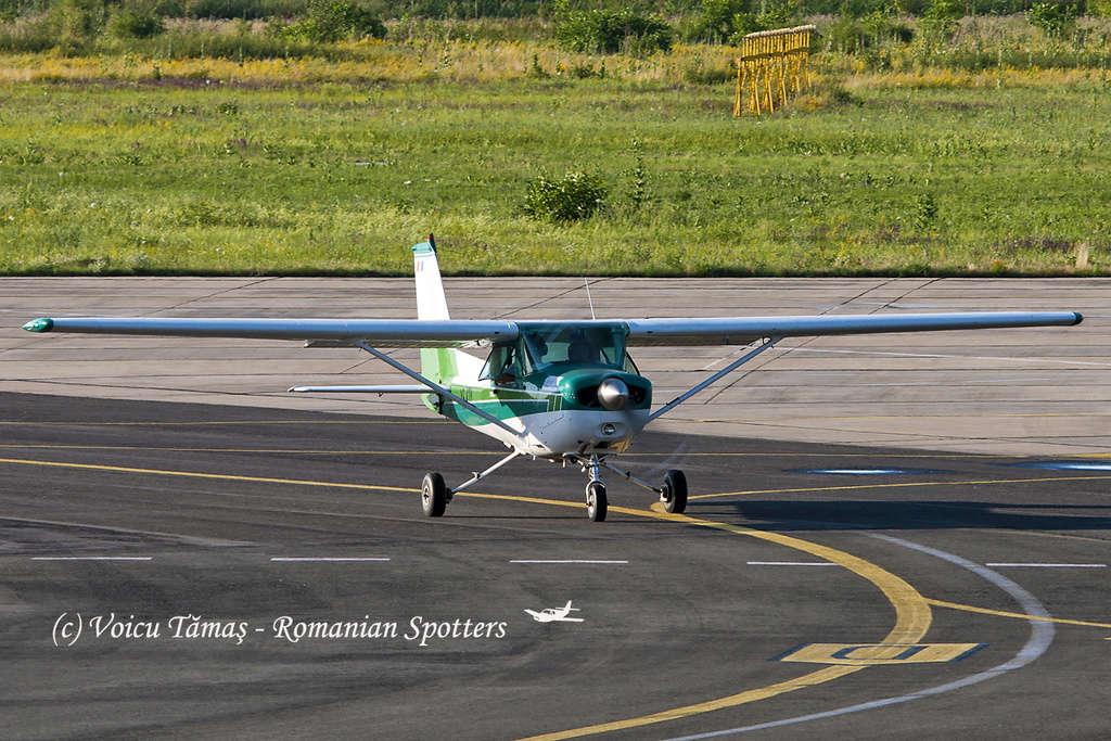 Aeroportul Arad - Iunie 2017   Dsc_1616