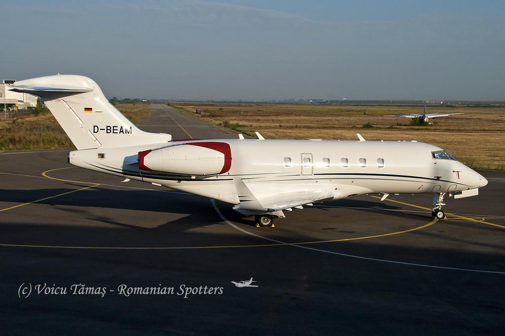 Aeroportul Arad - August 2017  Dsc_7119