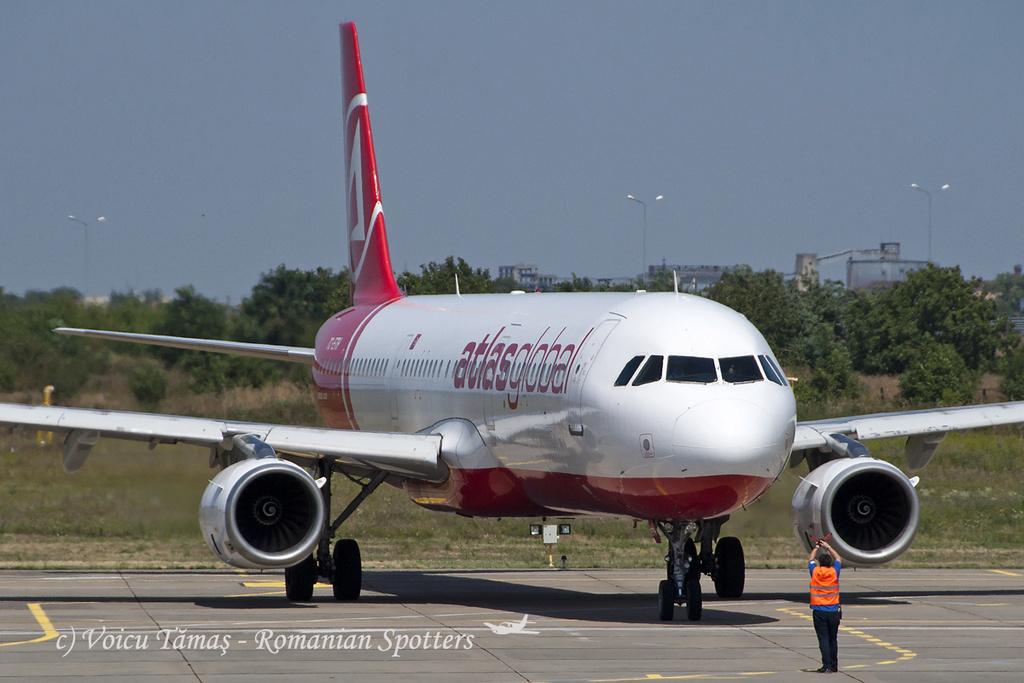 Aeroportul Arad - August 2017  Dsc_7310