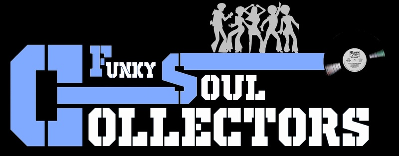FunkySoulCollectors