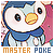 Master Poké