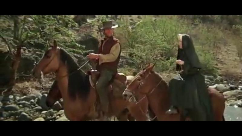 mules au ciné et à la Tv. Sans_t11