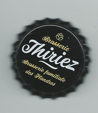 thiriez Pict0010