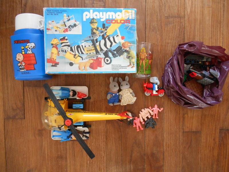 Trouvailles en Brocante, Bourse Aux jouets, Vide Greniers ... - Page 59 Dscn4711