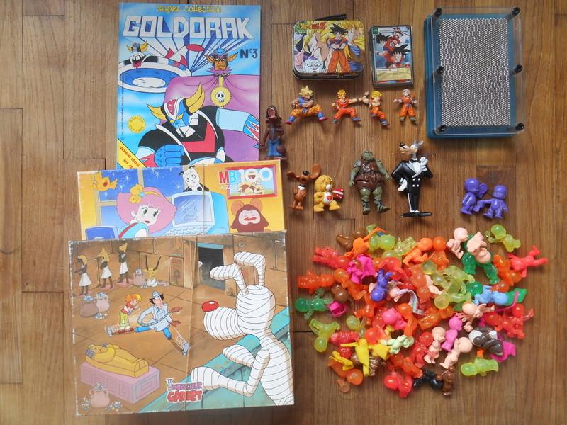 Trouvailles en Brocante, Bourse Aux jouets, Vide Greniers ... - Page 11 Dscn5021
