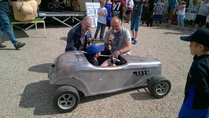 Recherche Coque mini rod ford  Wp_20110
