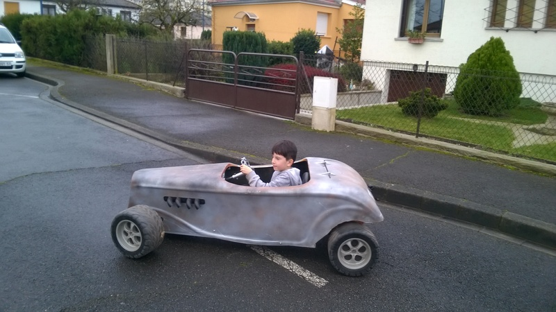 Recherche Coque mini rod ford  Wp_20111