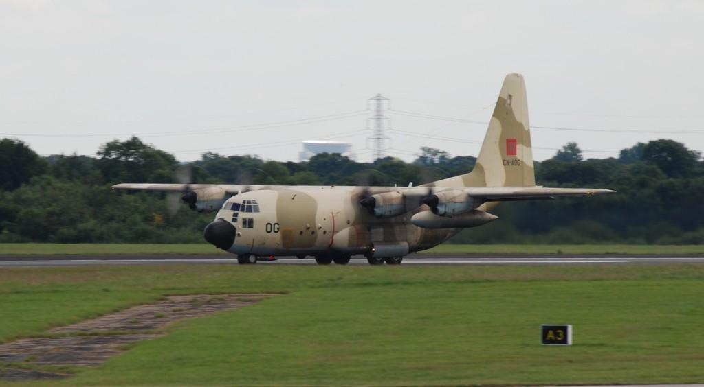 FRA: Photos d'avions de transport - Page 31 Dsc_7512