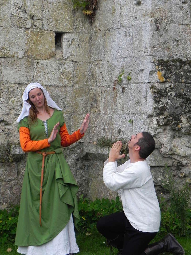 Photos prises à Chartres en Juillet 2017 Dscn8913