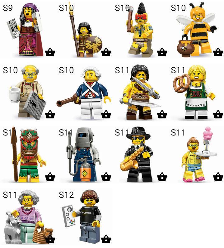 BOURSE d'échange LEGO du forum - Page 13 20170912