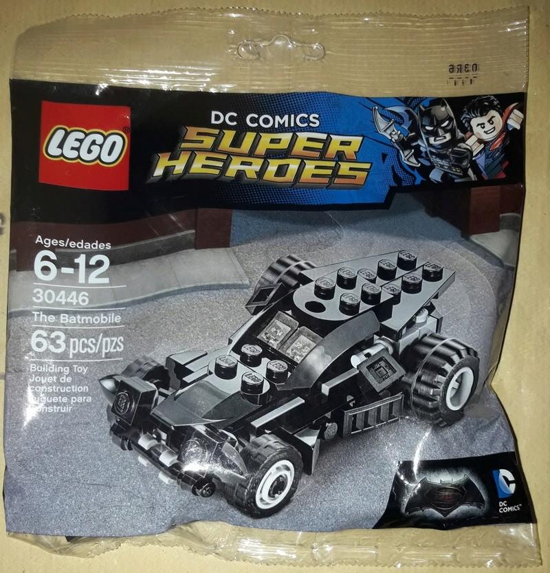 BOURSE d'échange LEGO du forum - Page 13 20170919