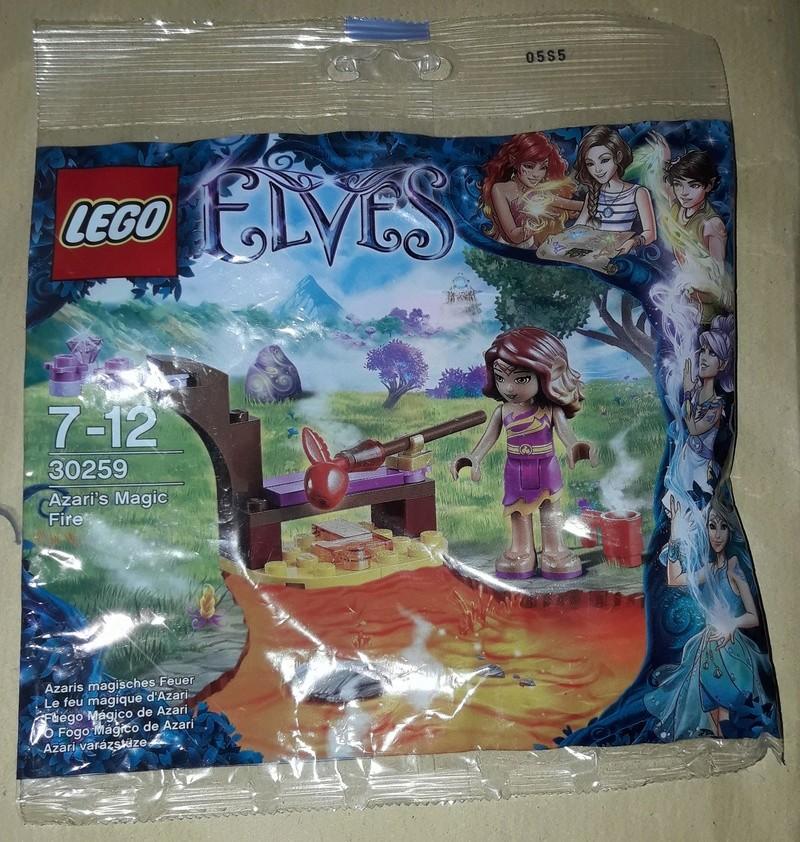 BOURSE d'échange LEGO du forum - Page 13 20170920