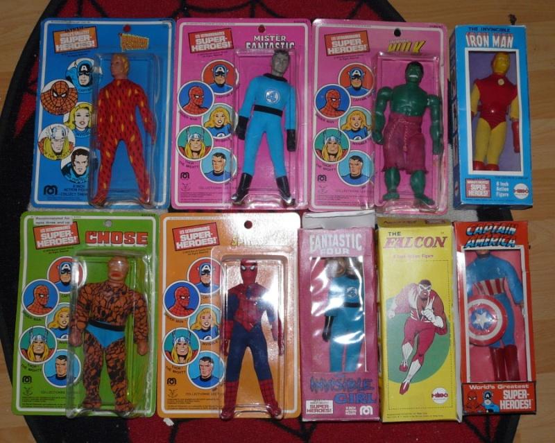 MEGO : poupées, figurines et le reste... Photo_10