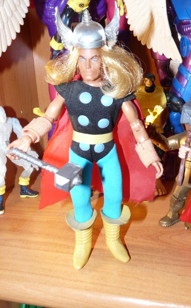 MEGO : poupées, figurines et le reste... Photo_12