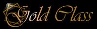 Galerie MangArt + Graph Goldc10