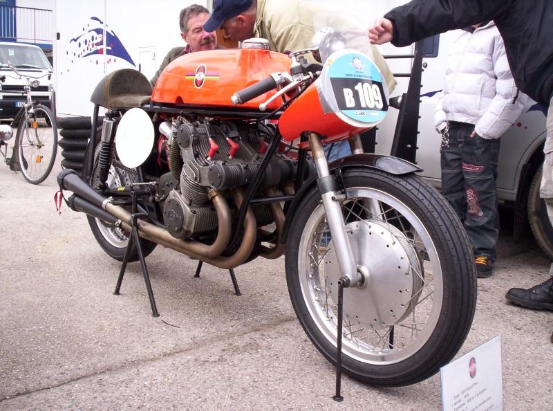 gilera '57 Coupes10
