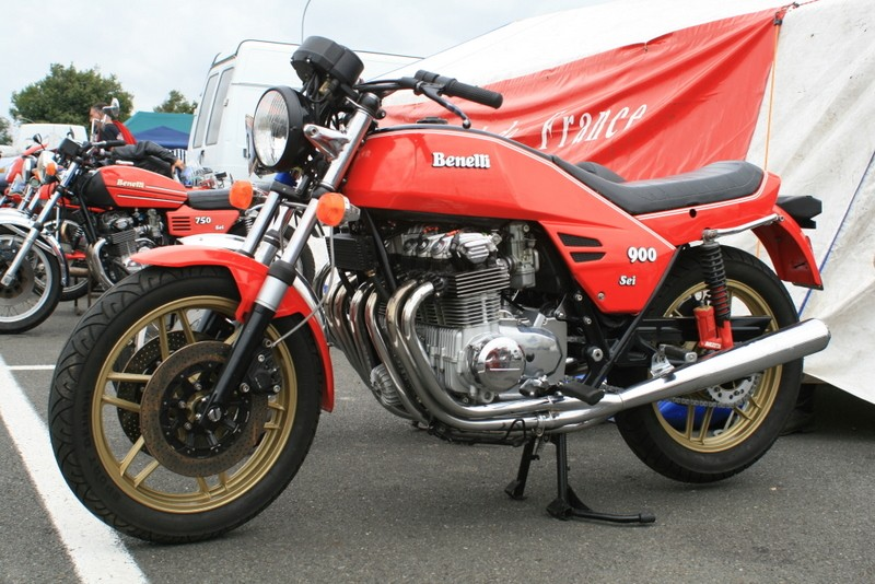 Benelli Sei comme j'aime... - Page 3 Img_5612