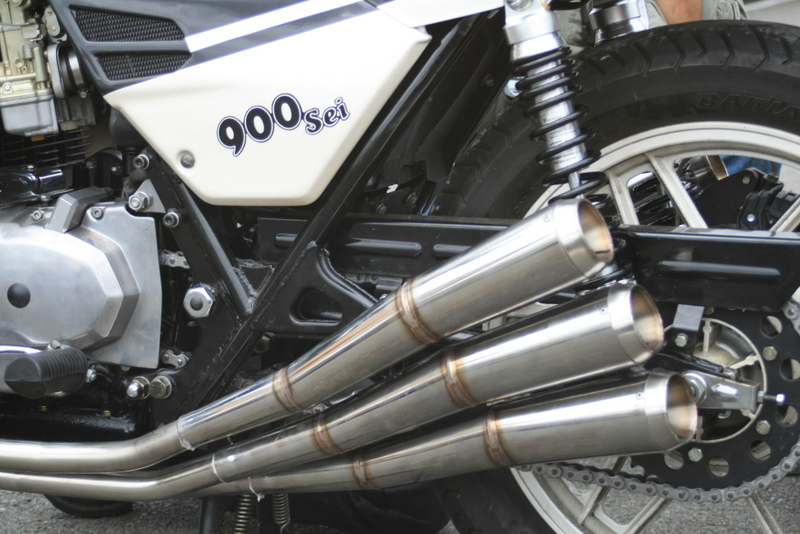 Benelli Sei comme j'aime... - Page 3 Img_5613