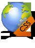 Web-creations Css10