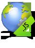 Web-creations Sacaas10
