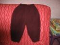 pantalons polaires Photo_15