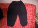 pantalons polaires Photo_16