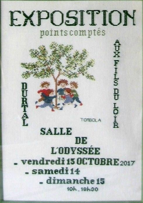 Aux Fils du Loir 11742612