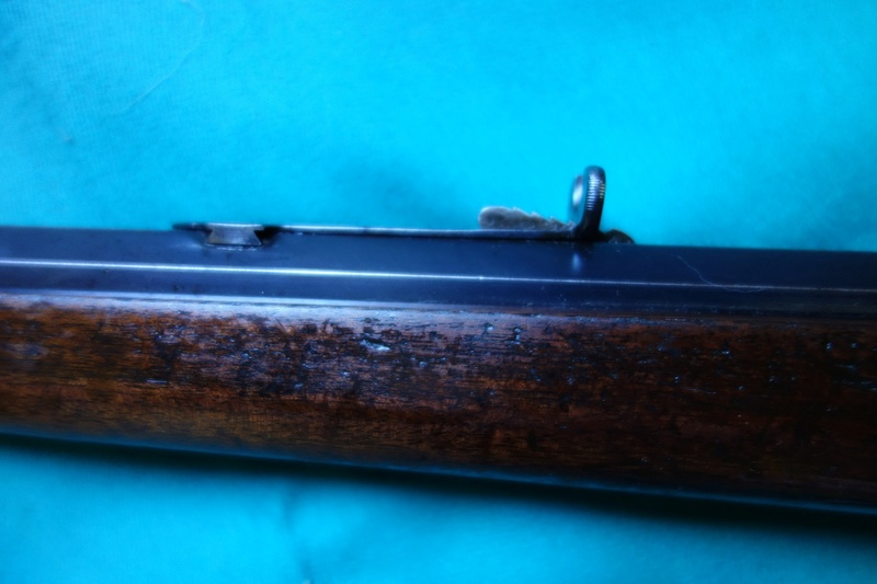 Winchester 1885 low wall .32 Long Rimfire 1885_312