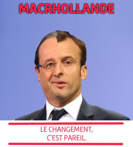 Vox Populi - Page 5 Macron11