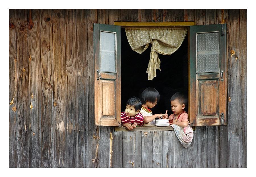 Photos de l'année 2012 (vote jusqu'au 06/02 - 23h59) - Page 2 Diner_10