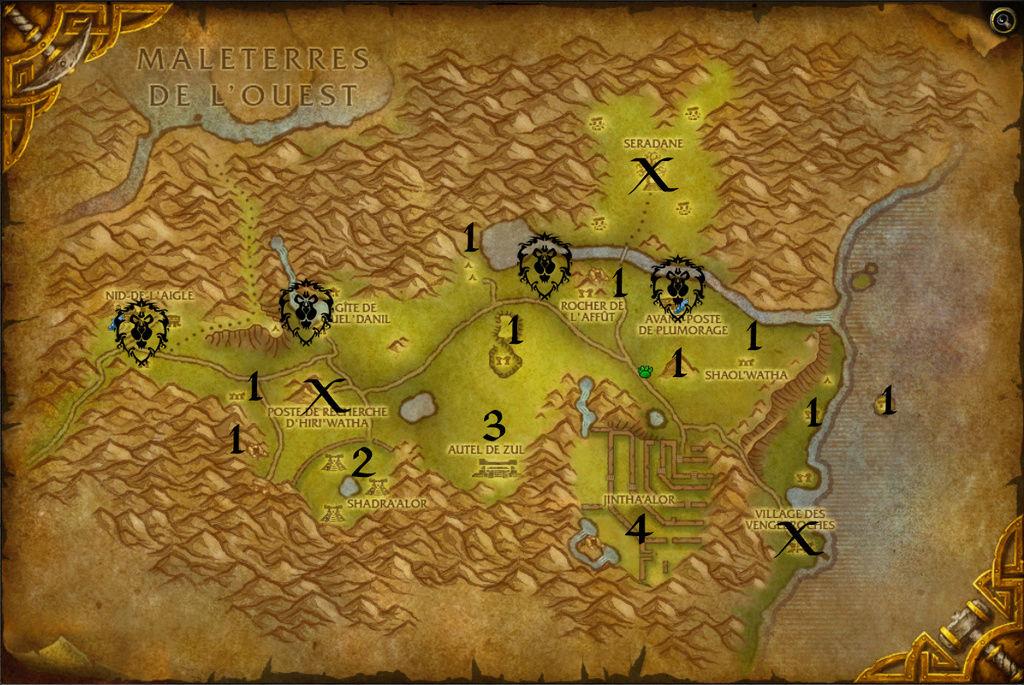 Tombés dans les Hinterlands. Map_hi11