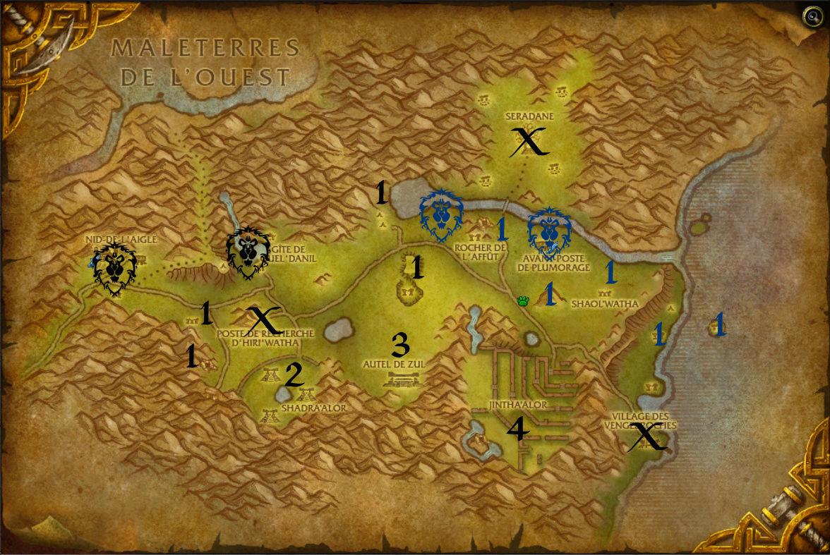 Tombés dans les Hinterlands. Map_hi13