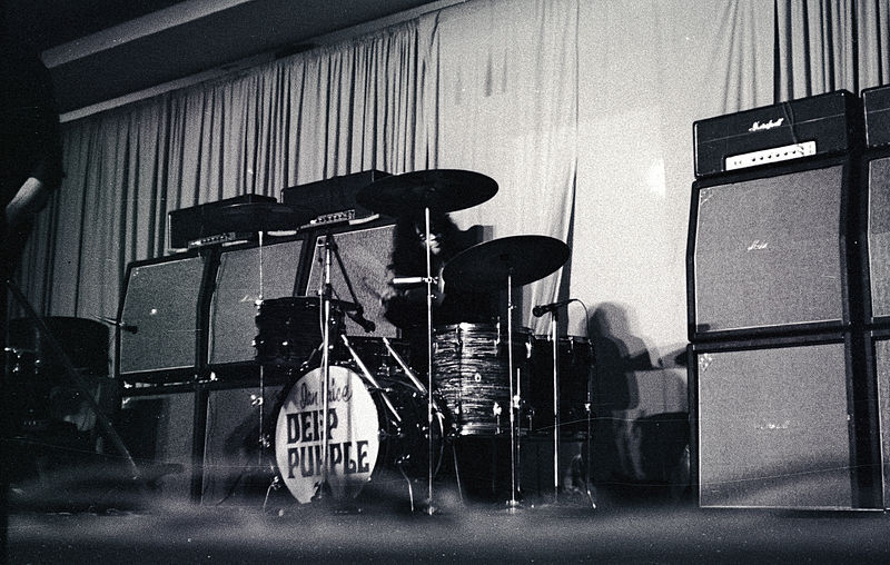 Deep Purple... In Concert 1970/1972 800px-10