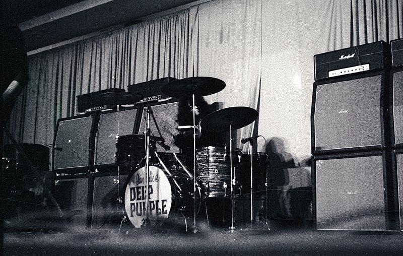 Deep Purple... In Concert 1970/1972 800px-10