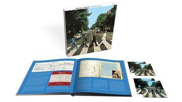 Abbey Road Adc1b210