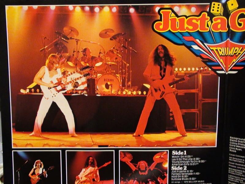 TRIUMPH...JUST A GAME..1979 Dsc00327