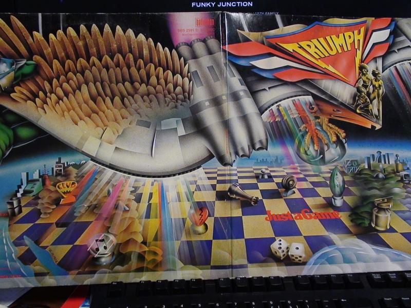 TRIUMPH...JUST A GAME..1979 Dsc00329