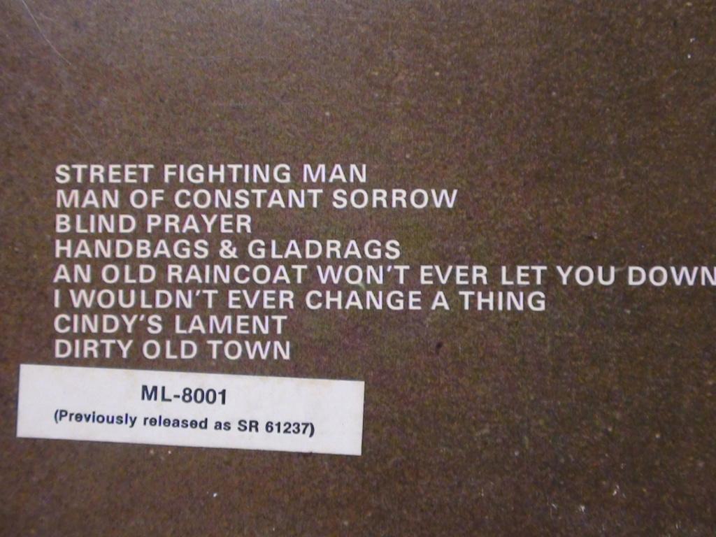 THE ROD STEWARD ALBUM Dsc00627