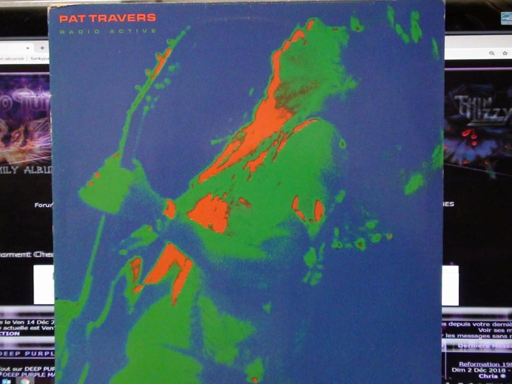 PAT TRAVERS...RADIO ACTIVE Dsc00680