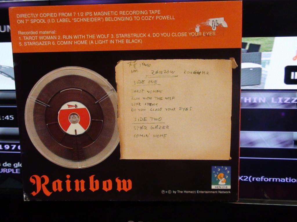 RAINBOW RISING Dsc00759